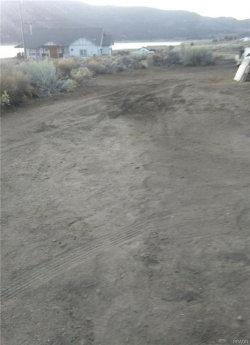 Photo of 0 Terrace, Big Bear City, CA 92314 (MLS # 31907942)