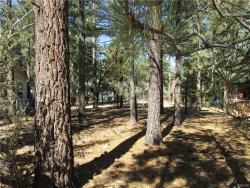 Photo of 0 Pine Lane, Big Bear City, CA 92314 (MLS # 31909018)