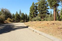 Photo of 660 Cedar Glen Drive, Big Bear City, CA 92314 (MLS # 31909034)
