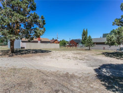 Photo of 999 Pinon Lane, Big Bear City, CA 92314 (MLS # 31909036)