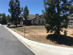 Photo of 296 Meadow Circle, Big Bear Lake, CA 92315 (MLS # 31909061)