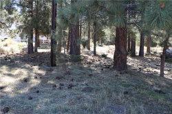 Photo of 0 Sky View Drive, Big Bear City, CA 92314 (MLS # 31909065)