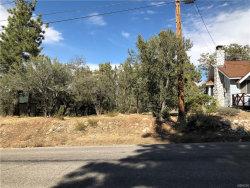 Photo of 621 Villa Grove, Big Bear City, CA 92314 (MLS # 31909096)