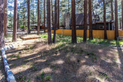 Photo of 801 Sugarloaf Boulevard, Big Bear City, CA 92314 (MLS # 31909124)