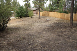 Photo of 40080 Highland Road, Big Bear Lake, CA 92315 (MLS # 31909137)
