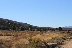 Photo of 0 Lakeview Drive, Big Bear City, CA 92314 (MLS # 31910162)