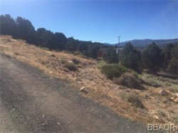 Photo of 0 2nd Lane, Big Bear City, CA 92314 (MLS # 31910164)