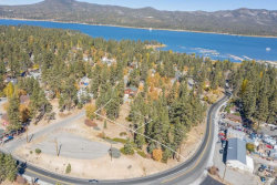 Photo of 40362 Big Bear Boulevard, Big Bear Lake, CA 92315 (MLS # 31910256)
