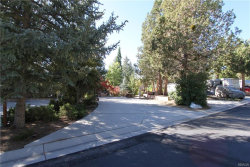 Photo of 40751 North Shore Lane #113, Fawnskin, CA 92333 (MLS # 31910333)