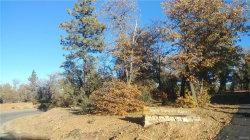 Photo of 0 Klamath Road, Big Bear City, CA 92314 (MLS # 31910342)