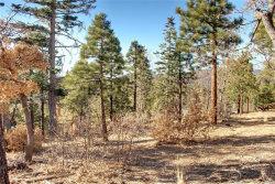 Photo of 1669 Tuolumne Road, Big Bear City, CA 92314 (MLS # 31910344)