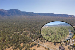 Photo of 0 Hwy 38, Big Bear City, CA 92314 (MLS # 31911404)