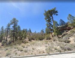 Photo of 42785 Timberline Trail, Big Bear City, CA 92314 (MLS # 31911439)