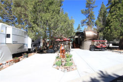 Photo of 40751 North Shore Lane #154, Fawnskin, CA 92333 (MLS # 31911468)