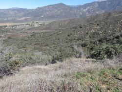 Photo of 37159 Oak Glen Road, Yucaipa, CA 92399 (MLS # 32000015)