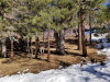 Photo of 0 Sunset Drive, Big Bear Lake, CA 92315 (MLS # 32000042)