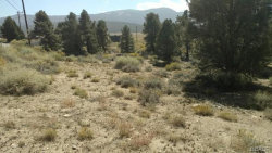 Photo of 0 Baldwin Lake Road, Big Bear City, CA 92314 (MLS # 32000086)