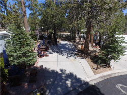 Photo of 40751 North Shore Lane #19, Fawnskin, CA 92333 (MLS # 32000161)