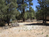 Photo of 0 Pinon Lane, Big Bear City, CA 92314 (MLS # 32000185)