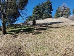 Photo of 0 East Buckthorne Drive, Cedarpines Park, CA 92322 (MLS # 32000202)