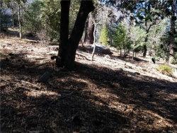 Photo of 0 Fir Street, Cedarpines Park, CA 92322 (MLS # 32000271)