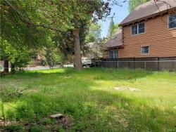 Photo of 0 Maple Drive, Lake Arrowhead, CA 92352 (MLS # 32000279)