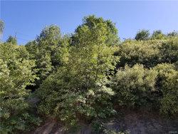 Photo of 0 Elder Drive, Cedar Glen, CA 92321 (MLS # 32000334)