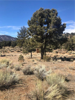 Photo of 1940 Golden Rod Avenue, Big Bear City, CA 92314 (MLS # 32000453)