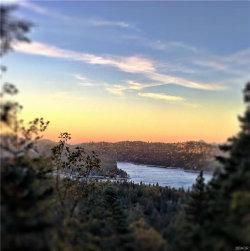 Photo of 628 Cumberland Drive, Lake Arrowhead, CA 92352 (MLS # 32000578)