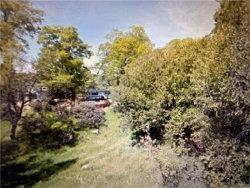 Photo of 196 Glen Avon Drive, Cedar Glen, CA 92321 (MLS # 32000587)
