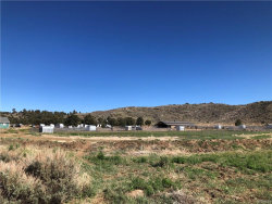 Photo of 0 Lakeview Road, Big Bear City, CA 92314 (MLS # 32000592)