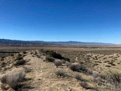 Photo of 0 APN# 149-180-029, New Cuyama, CA 93254 (MLS # 32001900)