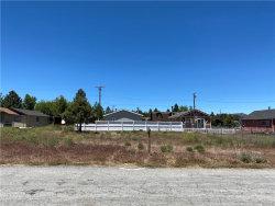 Photo of 871 Fir Lane, Big Bear City, CA 92314 (MLS # 32002002)
