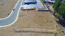 Photo of 160 Business Center Drive, Big Bear Lake, CA 92315 (MLS # 32002020)