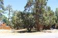 Photo of 609 Wabash Lane, Sugarloaf, CA 92386 (MLS # 32002040)
