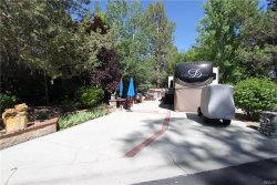 Photo of 40751 North Shore Lane #106, Fawnskin, CA 92333 (MLS # 32002097)
