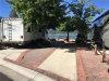 Photo of 40751 North Shore Ln Lot 83, Fawnskin, CA 92333 (MLS # 32002129)