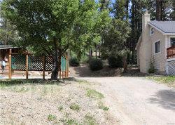 Photo of 0 Cougar Road, Big Bear Lake, CA 92315 (MLS # 32002134)