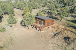 Photo of 502 Eagle Ridge Lane, Big Bear City, CA 92314 (MLS # 32002185)