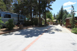 Photo of 40751 North Shore Lane #167, Fawnskin, CA 92333 (MLS # 32002268)