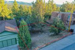 Photo of 378 Mullins, Big Bear City, CA 92314 (MLS # 32002299)