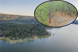 Photo of 39224 Waterview Drive, Big Bear Lake, CA 92315 (MLS # 32002381)