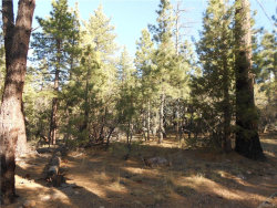Photo of 0 Holcomb Valley Road, Lucerne Valley, CA 92356 (MLS # 32002653)