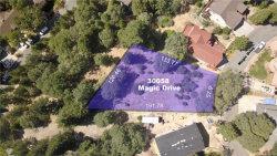 Photo of 30058 Magic Drive, Running Springs, CA 92382 (MLS # 32002703)