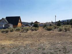 Photo of 0 Hemlock, Big Bear City, CA 92314 (MLS # 32002824)