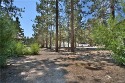 Photo of 1140 Wendy Avenue, Big Bear City, CA 92314 (MLS # 32003847)