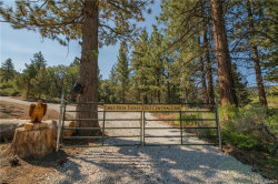 Photo of 1110 Central Lane, Big Bear City, CA 92314 (MLS # 32003876)