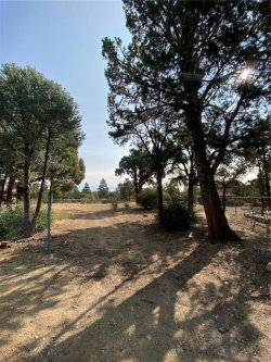Photo of 151 Dixie Lee Lane, Sugarloaf, CA 92386 (MLS # 32003908)