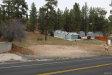 Photo of 40063 Big Bear Boulevard, Big Bear Lake, CA 92315 (MLS # 32003933)