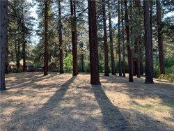 Photo of 776 Knickerbocker Road, Big Bear Lake, CA 92315 (MLS # 32004000)